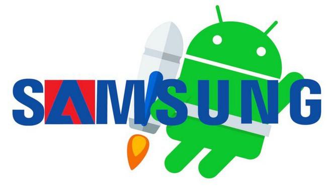 Quan hệ đối tác giữa Samsung và Adobe sẽ giúp smartphone Android cạnh tranh được với iPhone trên lĩnh vực này - Ảnh 1.