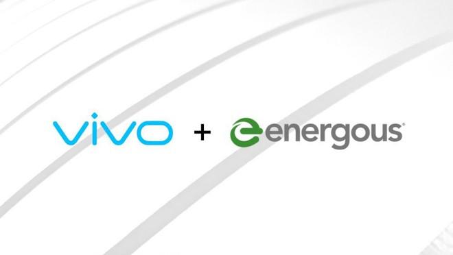 Vivo sẽ là hãng smartphone đầu tiên ra mắt điện thoại sạc không dây đích thực, tha hồ đi lại trong bán kính 5 mét vẫn hồi pin? - Ảnh 3.