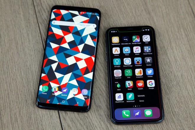 Thị phần smartphone bay hơi gần hết, Sony mới nhận ra vì sao hãng này thua cuộc: giá mà họ làm như Samsung - Ảnh 2.
