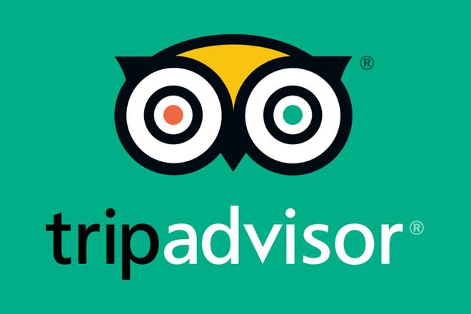 Nữ du khách bị hướng dẫn viên hãm hiếp, TripAdvisor không giải quyết mà khuyên nạn nhân viết review kể lại chi tiết - Ảnh 1.