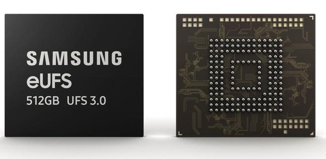 Samsung vẫn chưa phô diễn hết sức mạnh của Galaxy S10, đợi đến khi ra mắt Galaxy Note 10 mới khiến tất cả phải kinh ngạc - Ảnh 2.