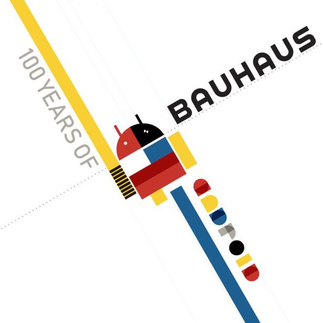 Bauhaus - phong cách thiết kế tối giản 100 năm tuổi gây ảnh hưởng mạnh mẽ đến tận ngày nay - Ảnh 5.