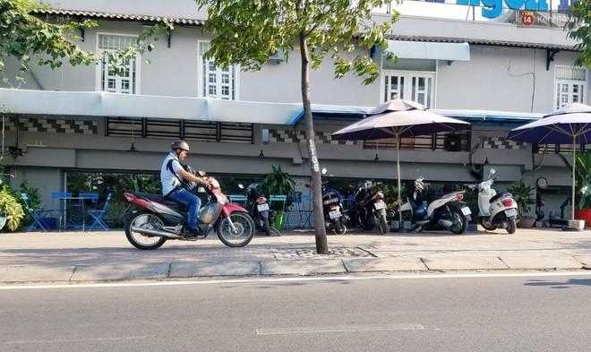 Cuộc sống bên trong những căn nhà siêu mỏng ở Sài Gòn, chiều ngang còn ngắn hơn sải tay người lớn - Ảnh 17.