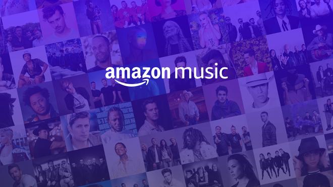 Amazon Music sẽ vượt mặt Spotify và Apple Music, gã khổng lồ TMĐT cũng muốn hướng đến dịch vụ - Ảnh 1.