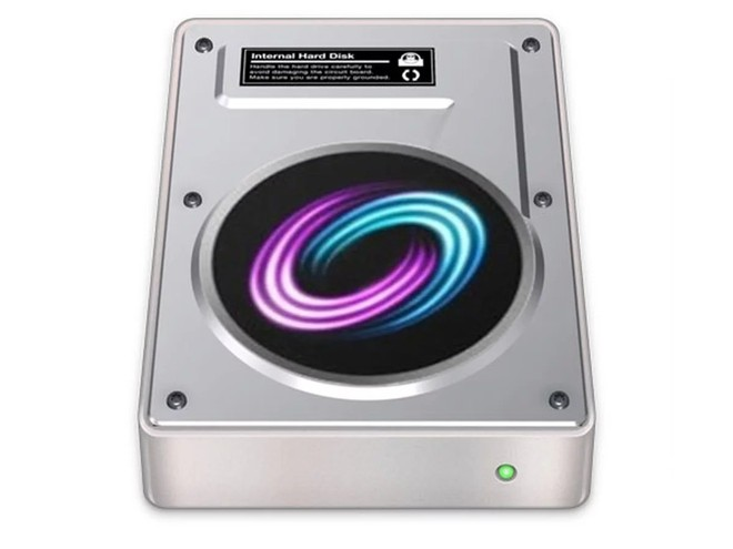Ổ cứng Fusion Drive mới của Apple là gì? Liệu nó có tốt hơn ổ cứng thể rắn SSD? - Ảnh 1.