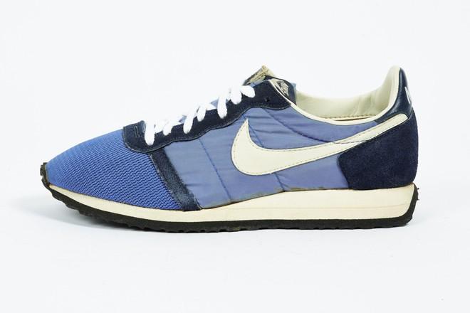 Nổi tiếng yêu thể thao, các đời Tổng thống Mỹ thích đeo sneakers gì khi đi chạy? - Ảnh 4.