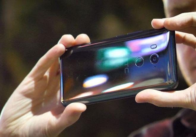 Thất bại của HTC: Bài học nhãn tiền về cách tiếp cận thị trường, quảng cáo sản phẩm và chiến lược kinh doanh - Ảnh 6.