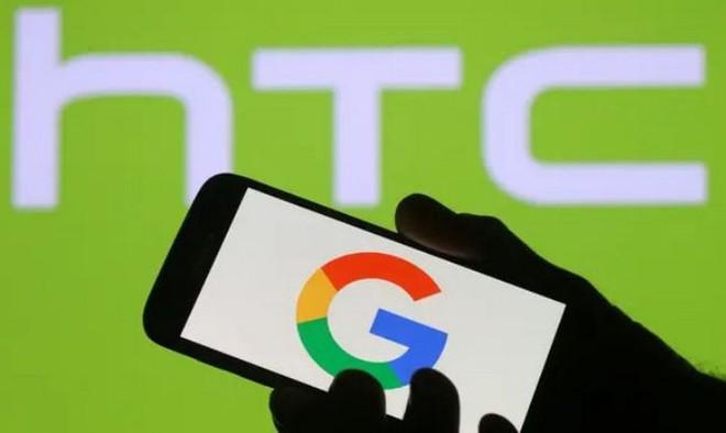 Thất bại của HTC: Bài học nhãn tiền về cách tiếp cận thị trường, quảng cáo sản phẩm và chiến lược kinh doanh - Ảnh 7.