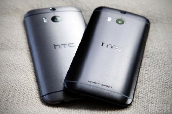 Thất bại của HTC: Bài học nhãn tiền về cách tiếp cận thị trường, quảng cáo sản phẩm và chiến lược kinh doanh - Ảnh 5.