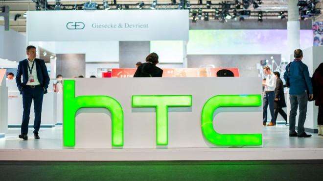 Thất bại của HTC: Bài học nhãn tiền về cách tiếp cận thị trường, quảng cáo sản phẩm và chiến lược kinh doanh - Ảnh 1.