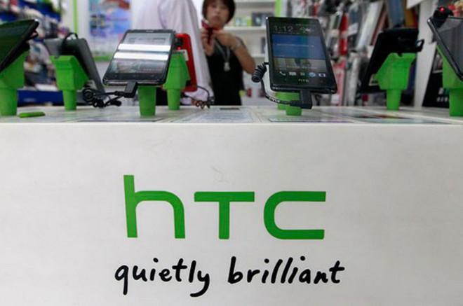 Thất bại của HTC: Bài học nhãn tiền về cách tiếp cận thị trường, quảng cáo sản phẩm và chiến lược kinh doanh - Ảnh 4.