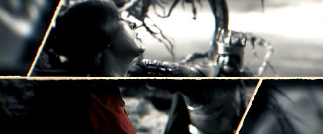 Hellboy lại đốt mắt bằng thính 18+ cực căng, có khả năng bị cắt thẳng tay khi chiếu cho khán giả Việt - Ảnh 2.