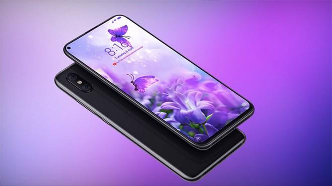 Redmi đang phát triển một mẫu smartphone giá rẻ với camera trước 32MP - Ảnh 2.