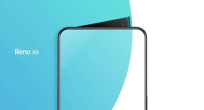 Đã có ảnh chụp thử so sánh giữa OPPO Reno 10X Zoom và Huawei P30 Pro, Galaxy S10+ - Ảnh 1.