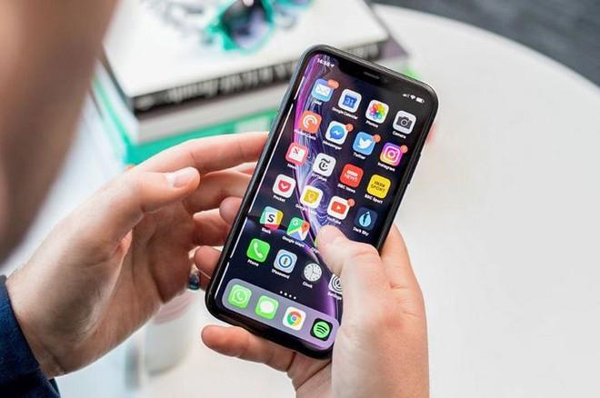 """Apple sẽ """"hạ mình"""" để mua chip 5G của Qualcomm với điều kiện đạt được thỏa thuận giá bán hợp lý? - Ảnh 2."""