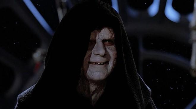 Bất ngờ công bố trailer cuối cùng của series Star Wars: kẻ đại ác bạn không ngờ tới đã trở lại - Ảnh 2.