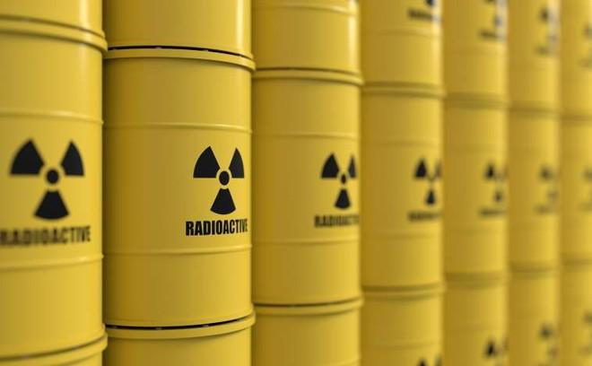 Tò mò về hóa học, thanh niên Nhật mua Uranium trên mạng về để chế thử quặng - Ảnh 2.