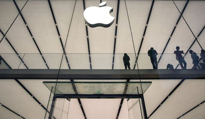 Nếu Huawei chịu bán chip 5G cho Apple, đây sẽ là một thương vụ cả đôi bên và người dùng đều có lợi - Ảnh 1.