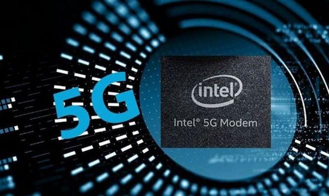 Nếu Huawei chịu bán chip 5G cho Apple, đây sẽ là một thương vụ cả đôi bên và người dùng đều có lợi - Ảnh 2.