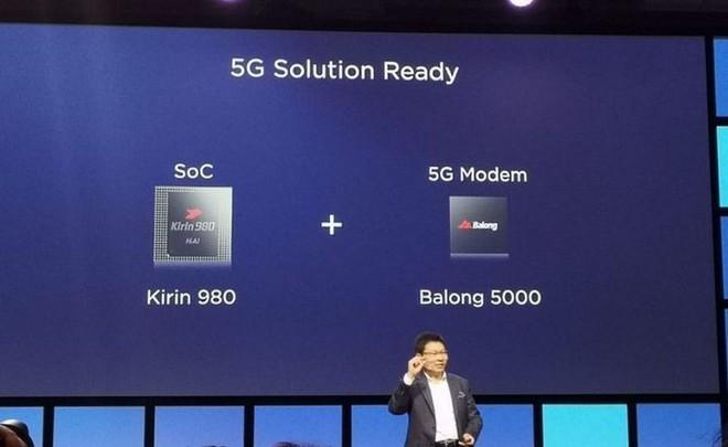 Nếu Huawei chịu bán chip 5G cho Apple, đây sẽ là một thương vụ cả đôi bên và người dùng đều có lợi - Ảnh 4.