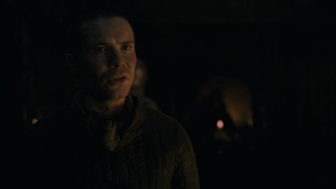 Bạn đã bỏ qua những điểm giống nhau đến kỳ lạ này giữa tập 1 mùa 8 Game of Thrones với những tập phim trước - Ảnh 39.