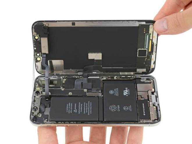 A13, thế hệ chip 7nm cuối cùng của iPhone đã sẵn sàng để sản xuất hàng loạt - Ảnh 1.