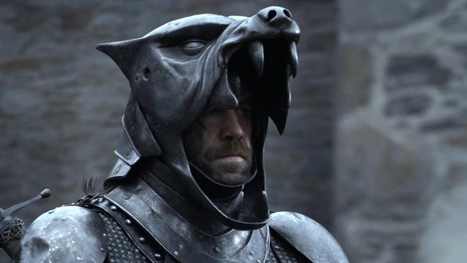 Bạn đã bỏ qua những điểm giống nhau đến kỳ lạ này giữa tập 1 mùa 8 Game of Thrones với những tập phim trước - Ảnh 35.