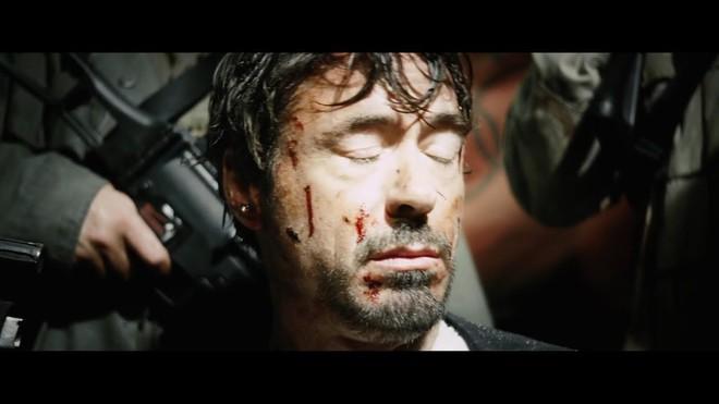 Iron Man 1, siêu phẩm mở màn MCU và bài học sâu sắc hầu như ai cũng bỏ qua - Ảnh 2.