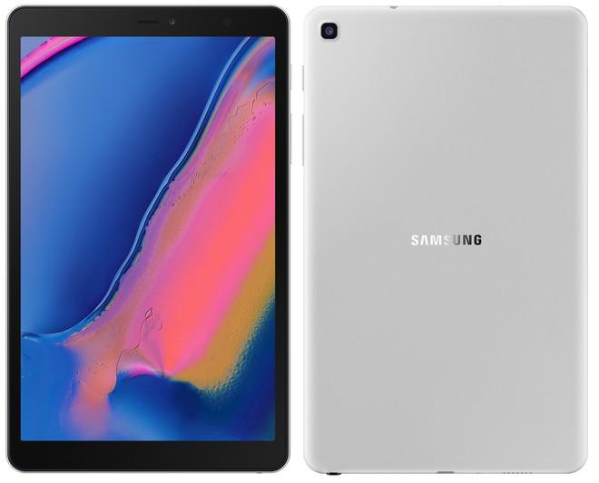 Samsung chính thức bán ra bộ 3 tablet Galaxy Tab S5e, Galaxy Tab A 10.1 và Galaxy Tab A Plus 8 tại Việt Nam - Ảnh 3.