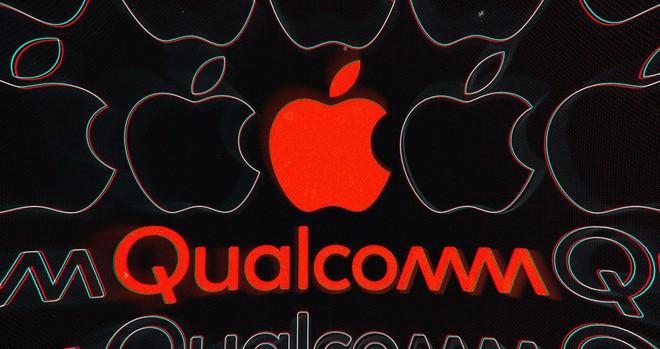 Apple không cần 5G cho iPhone, mà là để dành cho thứ sẽ khiến tất cả phải kinh ngạc Tim Cook hứa hẹn vào năm 2020 - Ảnh 1.