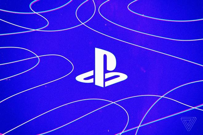 Sony xác nhận PlayStation 5 sẽ hỗ trợ 8K & ray-tracing, dùng chip AMD, bỏ HDD để thay bằng SSD, chơi được game PS4 - Ảnh 1.