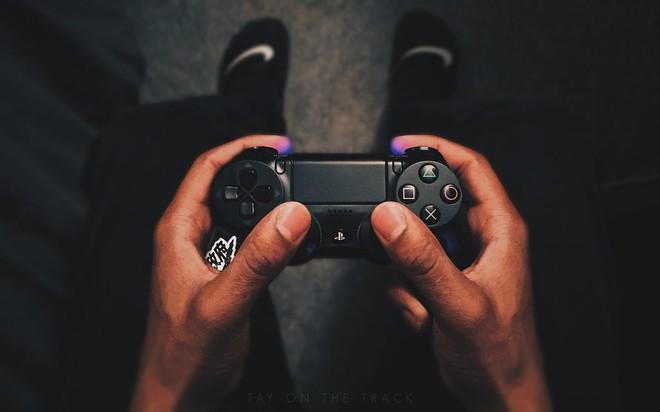 Sony xác nhận PlayStation 5 sẽ hỗ trợ 8K & ray-tracing, dùng chip AMD, bỏ HDD để thay bằng SSD, chơi được game PS4 - Ảnh 3.