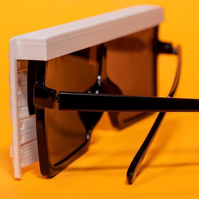 Designer Mỹ sáng tạo kiểu ngược đời bằng loạt phát minh dở hơi, không xem hơi phí (P2) - Ảnh 18.