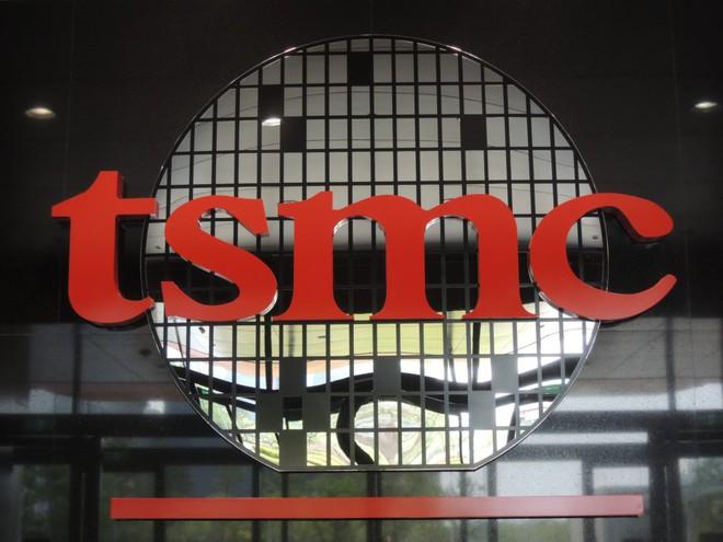 TSMC trình làng tiến trình 6nm, phiên bản nâng cấp cả về hiệu năng lẫn chi phí sản xuất của 7nm - Ảnh 1.