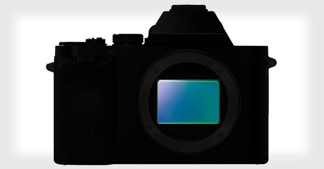 Sony phát triển thành công cảm biến Full-frame 100MP, quay phim 6K, rất có tiềm năng áp dụng thực tế - Ảnh 1.