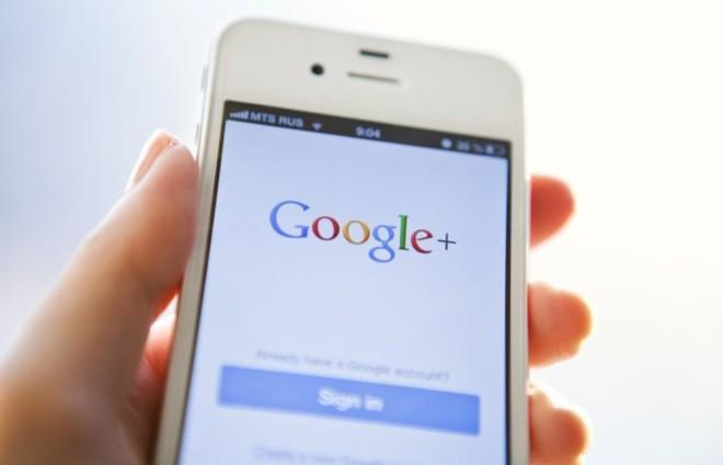 Google Plus chính thức bị khai tử - Ảnh 2.