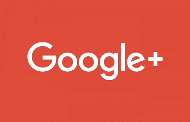 Google Plus chính thức bị khai tử - Ảnh 1.