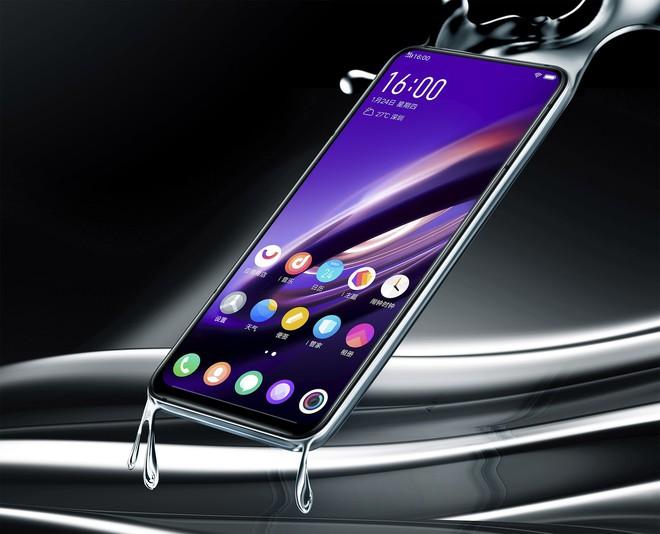 Ngược dòng thời gian: Từ thiên địch, nước đã trở thành bạn đồng hành khi nói đến chất lượng của điện thoại - Ảnh 5.