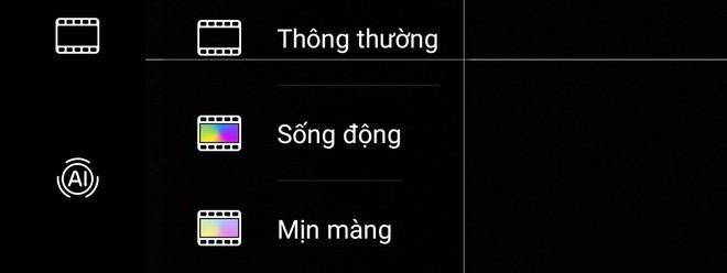 Đánh giá Huawei P30 Pro: Chiếc smartphone phi thường dành cho người không bình thường - Ảnh 29.