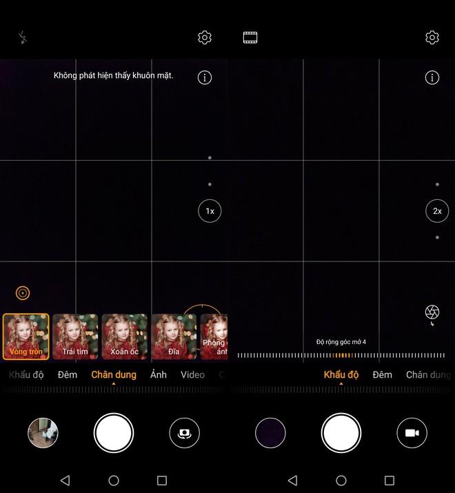 Đánh giá Huawei P30 Pro: Chiếc smartphone phi thường dành cho người không bình thường - Ảnh 30.