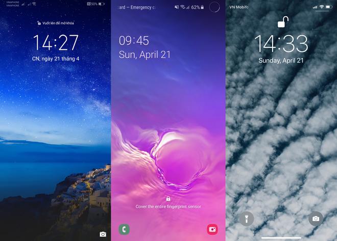 Đánh giá Huawei P30 Pro: Chiếc smartphone phi thường dành cho người không bình thường - Ảnh 32.