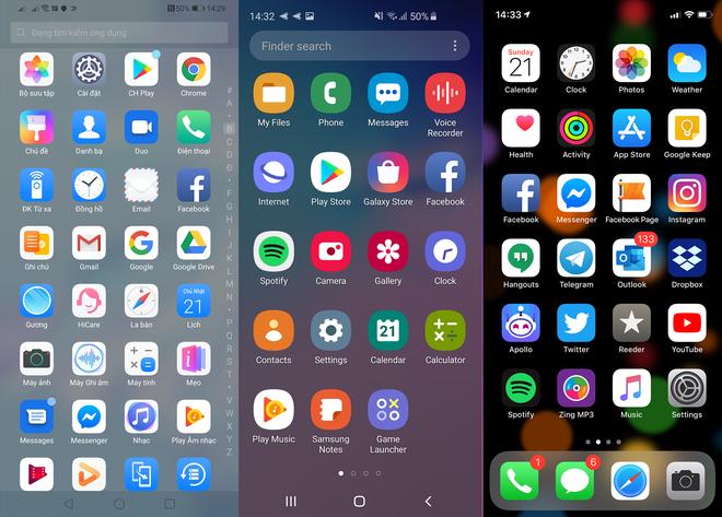 Đánh giá Huawei P30 Pro: Chiếc smartphone phi thường dành cho người không bình thường - Ảnh 33.