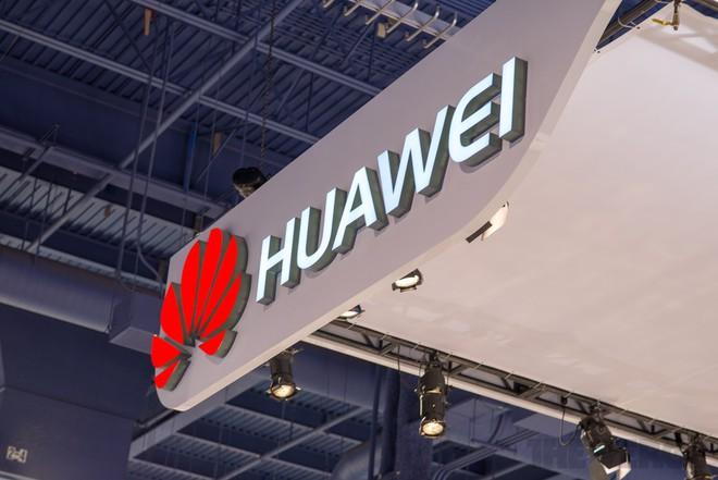 Báo cáo cho biết, CIA tìm thấy bằng chứng Huawei nhận tiền từ cơ quan an ninh Trung Quốc - Ảnh 1.