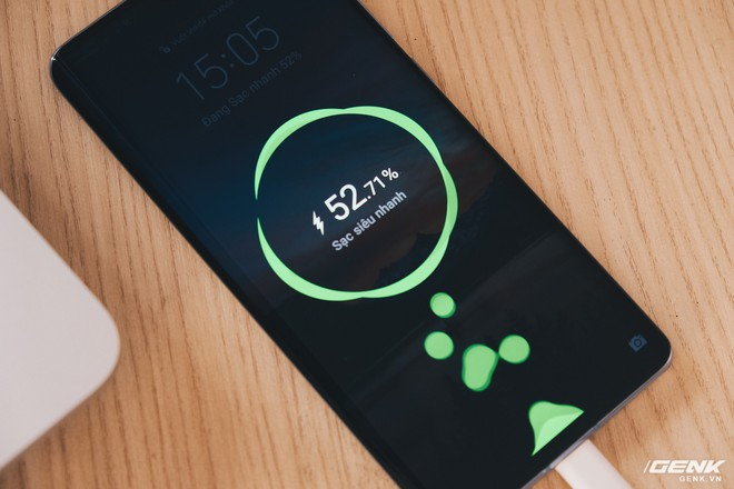 Đánh giá Huawei P30 Pro: Chiếc smartphone phi thường dành cho người không bình thường - Ảnh 22.