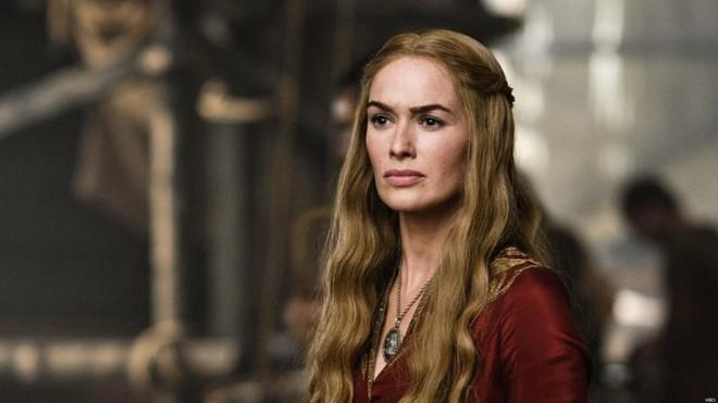 8 tai nạn khiến đoàn phim Game of Thrones lao đao suốt 9 năm thực hiện - Ảnh 3.