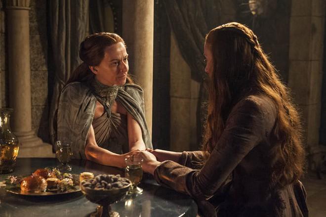 8 tai nạn khiến đoàn phim Game of Thrones lao đao suốt 9 năm thực hiện - Ảnh 7.
