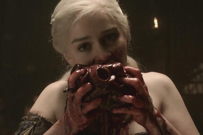 8 tai nạn khiến đoàn phim Game of Thrones lao đao suốt 9 năm thực hiện - Ảnh 8.