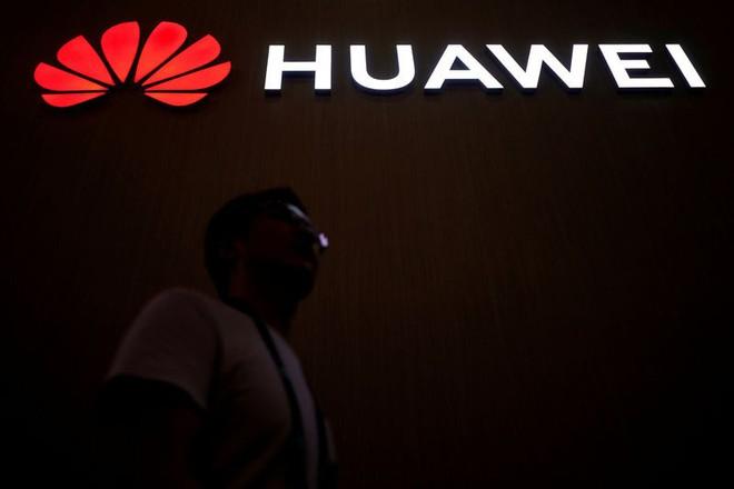 Huawei Q1/2019: Doanh thu tăng trưởng mạnh 39% đạt 27 tỷ USD, xuất xưởng 59 triệu smartphone, bất chấp những khó khăn do Mỹ gây ra - Ảnh 1.