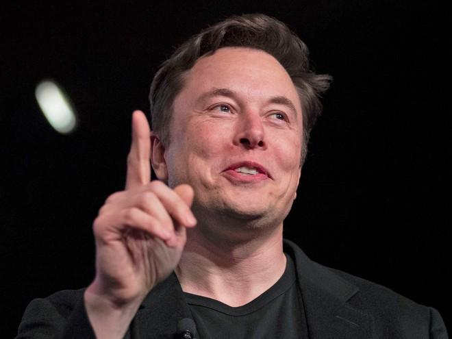 Elon Musk nói bất kỳ công ty nào, kể cả Alphabet hay Apple đều sẽ thất bại nếu dùng cảm biến Lidar trên xe tự lái - Ảnh 3.