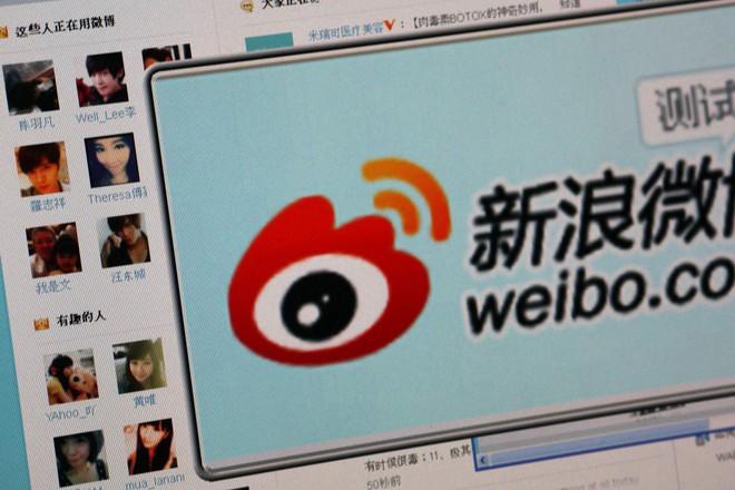 Thư viện Quốc gia Trung Quốc muốn lưu trữ mọi bài đăng công khai trên mạng xã hội Weibo - Ảnh 1.